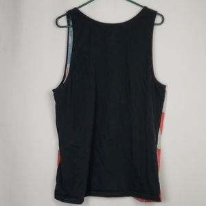 O'Neill Shirts - Red Solo Cup Tank Top